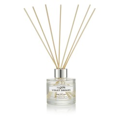 Violet Dreams Reed Diffuser