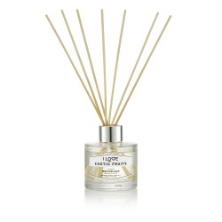 Exotic Fruit Reed Diffuser