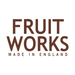 Fruitworks by Grace Cole