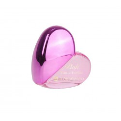 Mini Eau de Parfums Hearts | 20 ml | Pink