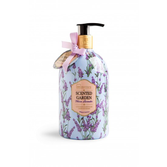 Scented Garden Lavendel Hand Soap | 500 ml