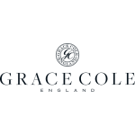 Signature by Grace Cole