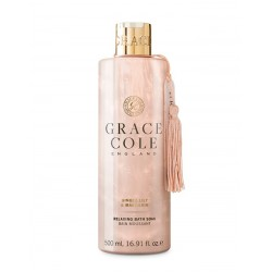 Grace Cole Signature Ginger Lily & Mandarin |  300 ml Badschuim