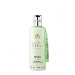 Grace Cole Signature bodylotion