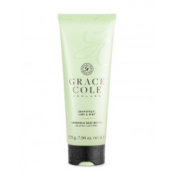 Grace Cole Signature bodybutter