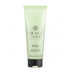 Grace Cole Signature bodyscrub