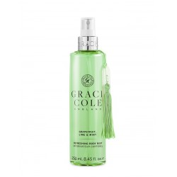 Grace Cole Signature Bodyspray