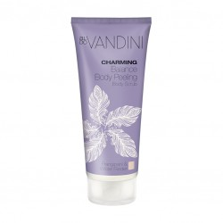 Aldo Vandini CHARMING Balance Body Scrub | 200 ml