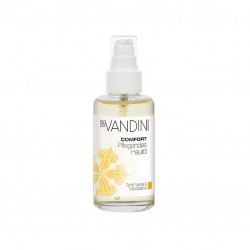 Aldo vandini COMFORT Smoothing Body Oil | 100 ml