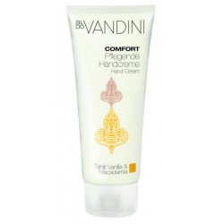 Aldo vandini COMFORT Smoothing Hand Cream | 100 ml