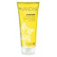 Aldo vandini COMFORT Smoothing Body Peeling | 200 ml