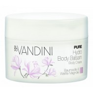 Aldo Vandini PURE Hydrating Body Cream | 200 ml