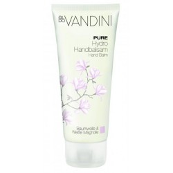 Aldo Vandini PURE Hydrating Hand Balm | 100 ml