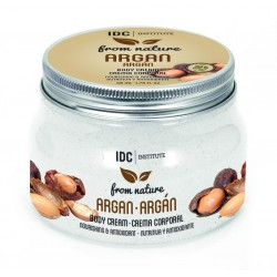 From Nature Shower Gel Argan | 100 ml